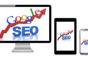 Thiết kế web chuẩn SEO là gì có quan trọng không?