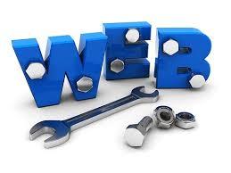 Những sai lầm cần tránh khi thiết kế website công ty