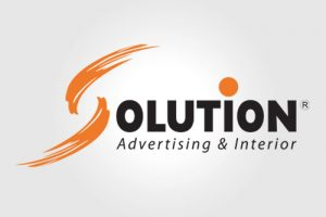 WEBSITE – SOLUTION OFFICE