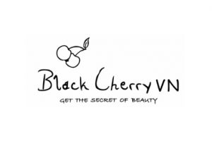 WEBSITE – BLACK CHERRY VIỆT NAM