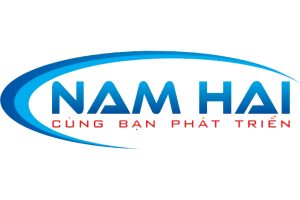 WEBSITE – CÔNG TY TNHH ĐẦU TƯ TM&XNK NAM HẢI