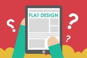5 sai lầm khi thiết kế web bán hàng giá rẻ