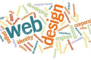 Chi phí thiết kế web trọn gói bao gồm những gì ?