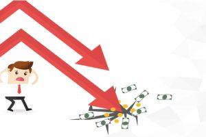 Hậu quả của việc thiết kế website giá rẻ kém chất lượng
