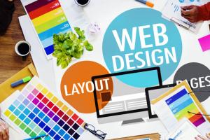 7 Xu hướng thiết kế website năm 2019