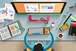 Công ty thiết kế website uy tín số 1 tại Hà Nội
