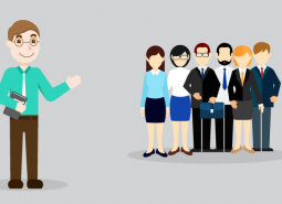 12 bí mật giúp tạo động lực cho nhân viên của bạn