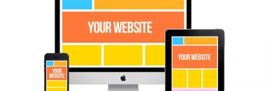 """Tại sao website doanh nghiệp hoạt động """" có cũng như không"""""""